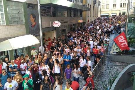 (Marcus Bruno/Hora de Santa Catarina)