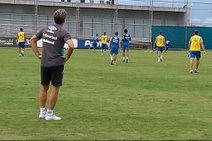 (André Silva / Agência RBS/Agência RBS)
