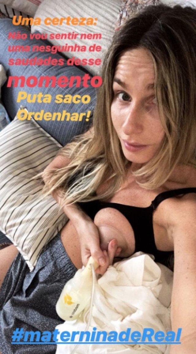Mariana Weickert