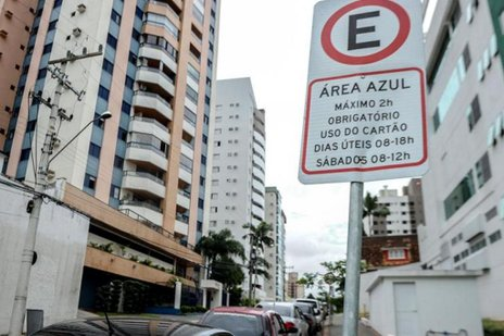 (Gilmar de Souza/Jornal de Santa Catarina)