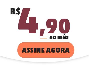 (Divulgação/Grupo RBS)