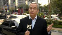 (TV Globo / Reprodução/Reprodução)