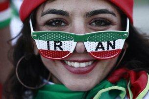 (Benjamin CREMEL/AFP)