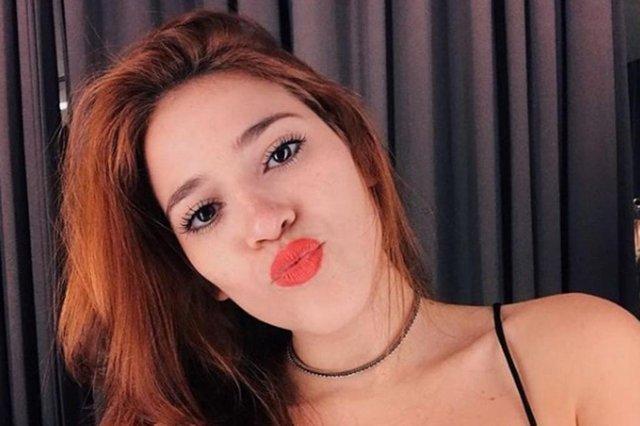 Ex-BBB Ana Clara cobra R$ 35 mil por presença VIP