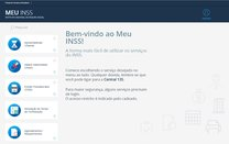 Portal do INSS