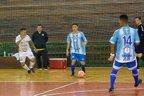 (Divulgação/Floripa Futsal)