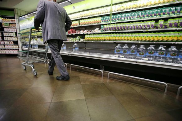 3af8b487484f Especialistas dão 10 dicas para economizar no supermercado | GaúchaZH