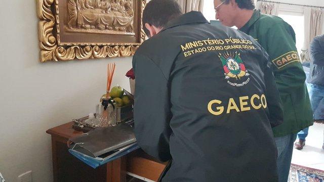 Operação é deflagrada contra grupo varejista investigado por fraude de R$ 20 milhões no ICMS