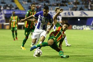 (Jamira Furlani/Avaí FC)