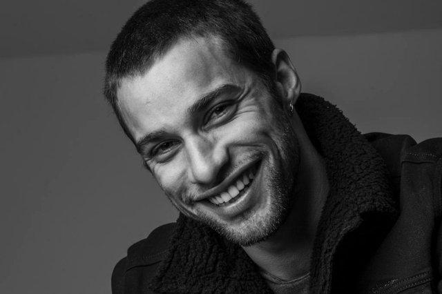 Pablo Morais é Tomé em Segundo Sol.