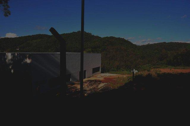 CAXIAS DO SUL, RS, 15/10/2018o médico Eduardo está construindo de um centro de eventos em Galópolis. (Lucas Amorelli/Agência RBS)