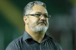 (Diário Catarinense/Cristiano Estrela)
