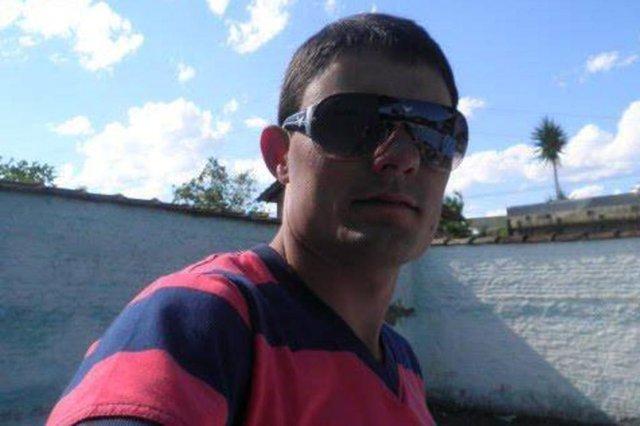 Preso da Penitenciária de Joinville morre por meningite