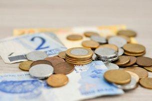 Correntistas da Caixa terão crédito em conta nesta terça-feira (13) (Pixabay/Pixabay)