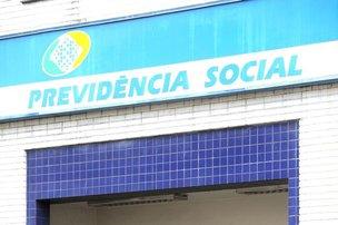 CAXIAS DO SUL, RS, BRASIL, 15/05/2017. Agência do INSS, em Caxias, teve que reagendar atendimentos e deixar de fazer perícias para não acessar a rede, que poderia estar comprometida devido aos ataques de hackers em mais de 100 países. As agências da previdência em Santa Catarina, por exemplo, tiver (Agencia RBS/Diogo Sallaberry)