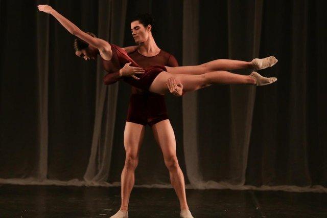 teatro, dança, Bolshoi