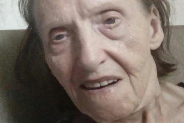 REGIÃO METROPOLITANA - Familiares de  Maria Pasqua Dall Pra Dall Pizzol, 91 anos, ainda estão perplexos com a morte da idosa, que foi torturada na casa onde morava, na Rua Sepé Tiaraju, centro de Canoas.