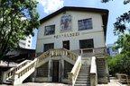 Instituição existe há 92 anos em Canoas (Agencia RBS/Ronaldo Bernardi)