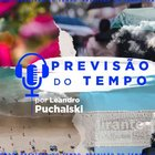 (Mateus Boaventura/CBN Diário)