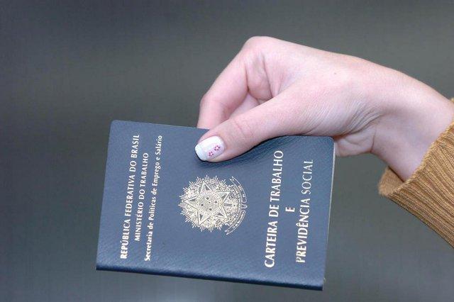 não_publicada*** scola - carteira de trabalho ***CARTEIRA DE TRABALHOFOTO SCOLA - 30.08.07