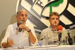 (Vinicius Nunes/Figueirense FC)