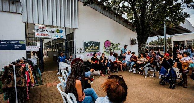 (Omar Freitas/Agencia RBS)