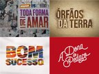(Divulgação/TV Globo / Divulgação)