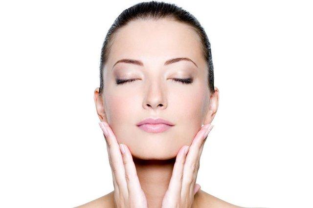pele, dermatologia, tratamento, estética, beleza, inverno