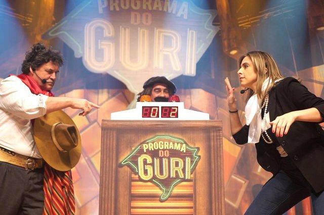 guri de uruguaiana , coluna do guri ,show do guri , sábado e domingo , 10 e 11 de agosto de 2019