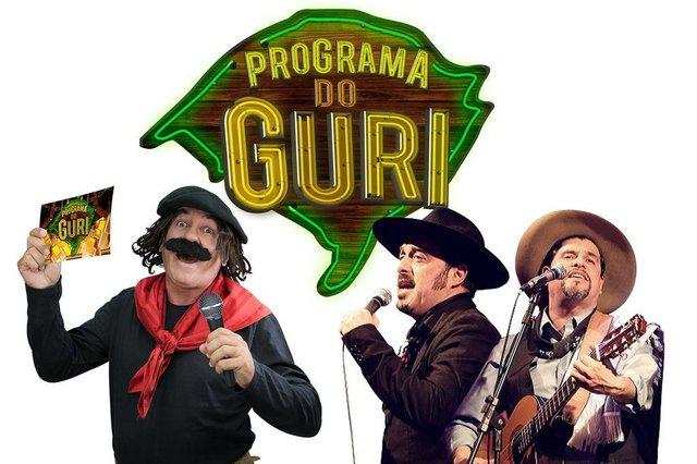 guri de uruguaiana, coluna de findi, 31 de agosto e 1 de setembro de 2019
