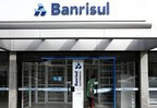 Bancos estarão fechados na sexta-feira (15) (Agencia RBS/André Ávila)