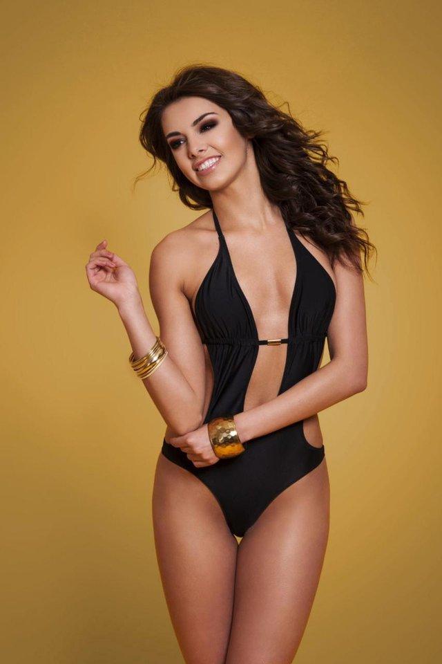 92 Mais Mulher, moda praia 2020