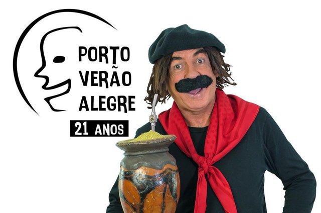 Guri de Uruguaiana, coluna, 07/12/2019
