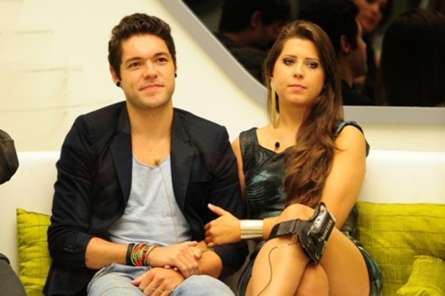 Andressa e Nasser<!-- NICAID(9160833) -->
