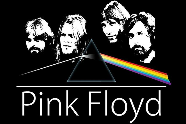 Dark side of the moon completa 40 anos. Disco do Pink Floyd é considerada obra prima do rock progressivo