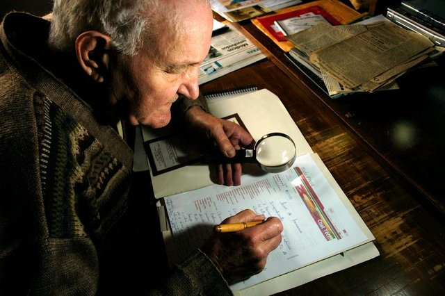 *** José Zugno - Juan ***José Zugno, engenheiro agrônomo, será homenageado durante o 1¼ Hortiserra Gaúcha, na sexta-feira 25.<!-- NICAID(1130915) -->