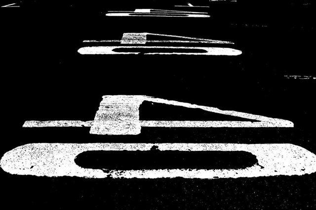 Fotografias de Mário André Coelho, para o novo livro do jornalista e poeta Dinarte Albuquerque Filho, Fissuras no asfalto.<!-- NICAID(14498646) -->