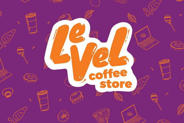 Level Coffee Store<!-- NICAID(14503778) -->