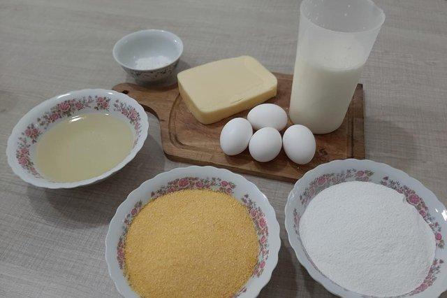 receita do leitor , biscoito , mineiro , biscoito de polvilho com queijo , marluce vieira matos, osório<!-- NICAID(14507854) -->
