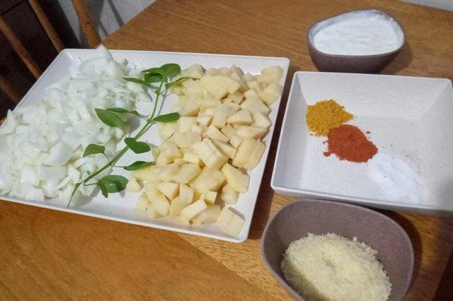 receita do leitor, sopa de cebola, junte e ganhe, jorge valdomiro dos santos, bela família sopa<!-- NICAID(14511965) -->