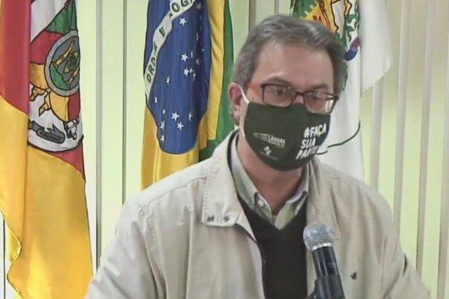 Vereador Paulo Périco (MDB)<!-- NICAID(14523210) -->