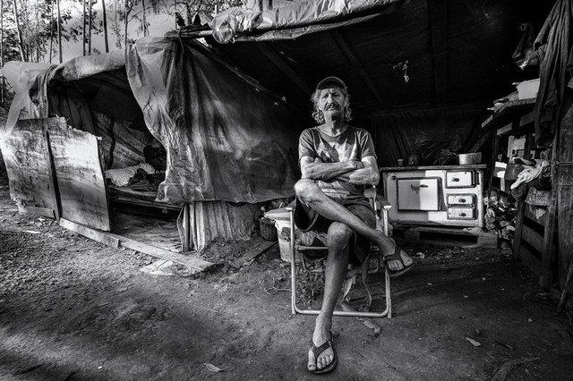 Clube do Fotógrafo de Caxias participa da Hellenic Photographic Society, da Grécia<!-- NICAID(14535158) -->