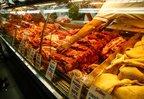 PORTO ALEGRE, RS, BRASIL - 04/03/2020Sobe o preço da carne (Agencia RBS/Marco Favero)