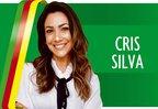 Cris Silva (Agência RBS/Agência RBS)