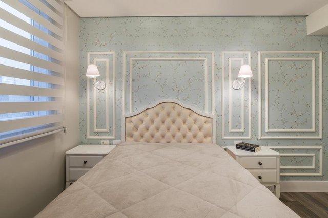 Como a mescla de materiais pode dar um ar contemporâneio para um apartamento projetado para curtir o convívio. Projeto da arquiteta Jaqueline Croccoli.<!-- NICAID(14581088) -->
