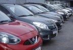 Quem trabalha no setor está otimista sobre as vendas (Agencia RBS/Isadora Neumann)