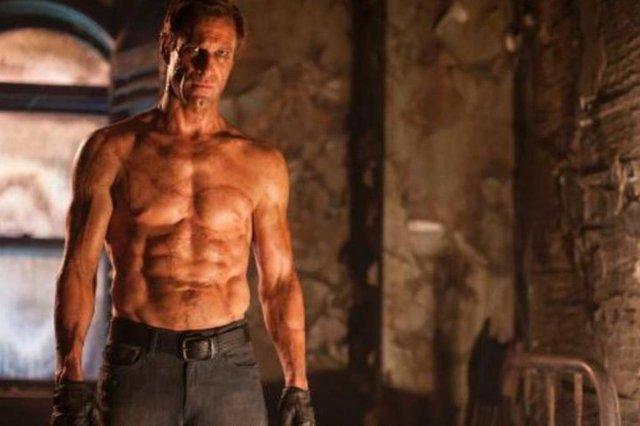 PlayArt divulga trailer do filme Frankenstein: Entre Anjos e Demônio