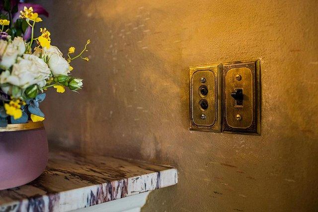 Patrimônio Histórico de Caxias do Sul, Palacete Eberle passou por intervenção minuciosa<!-- NICAID(14615582) -->