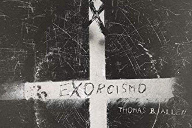 EXORCISMO (THOMAS B. ALLEN)