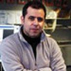 Júlio Cordeiro
